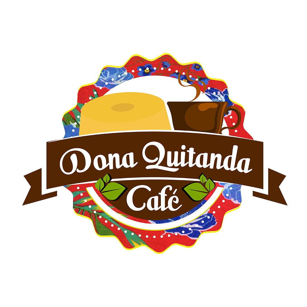 marca_donaquitanda