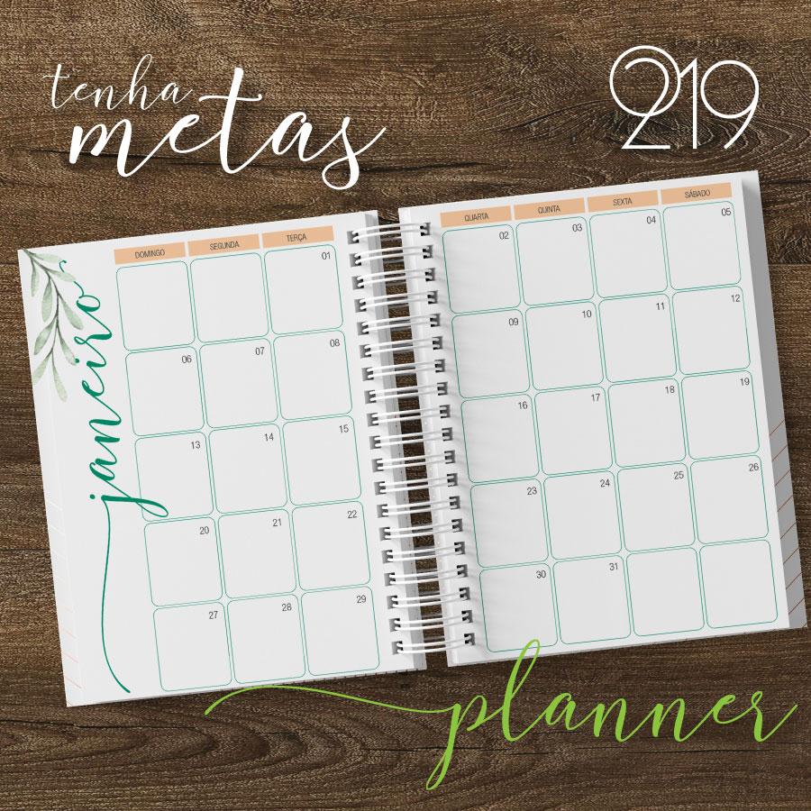 post_planner-2-1
