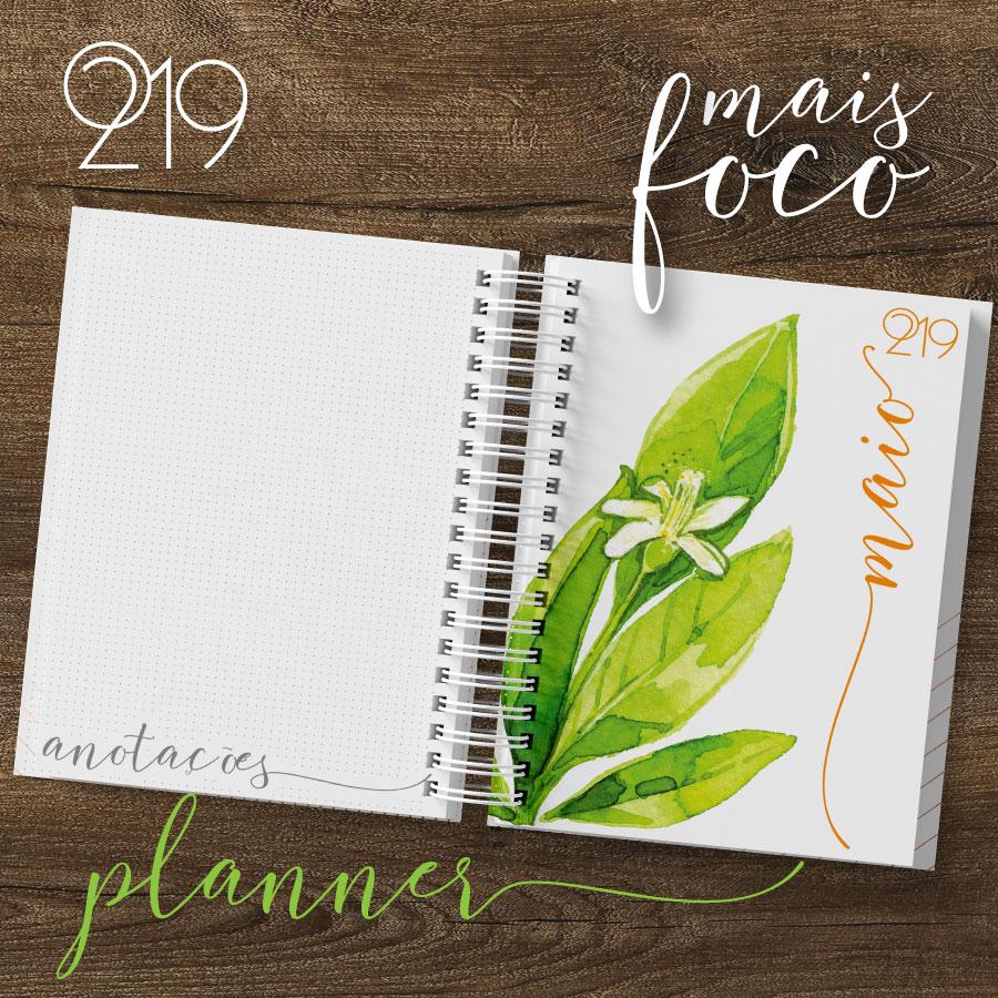 post_planner-2-2