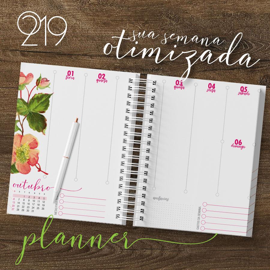 post_planner-2-3