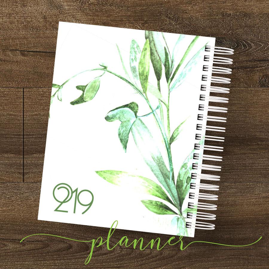 post_planner-2-5