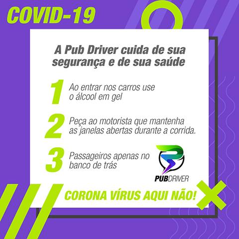 card-pubdriver-corona